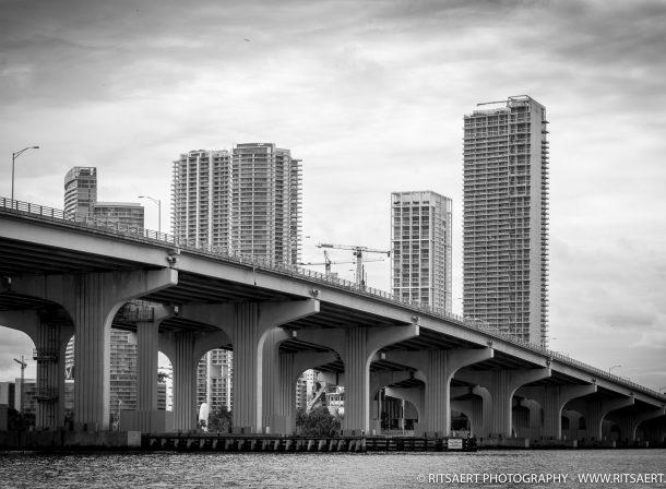Miami - USA