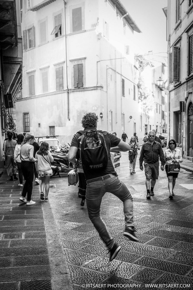 Rogier... - Florence - Italy